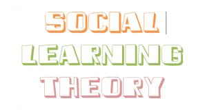 Teori Belajar Albert Bandura : Social Learning